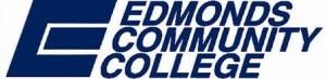 Edmonds Community closed until Monday