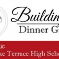 Save the date: Mountlake Terrace Booster Club presents Building Bridges Dinner Gala & Auction