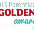 Mountlake Terrace Recreation Pavilion named a finalist in 2015 ParentMap Golden Teddy awards