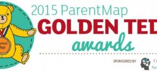 Cinebarre named winner in 2015 ParentMap Golden Teddy awards