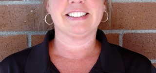 Snohomish County Fire District 1 hires Community Resource Specialist