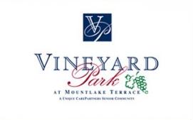 vineyard-terrace-mountlake