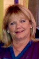 Kathy Shoucair