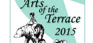 Arts of the Terrace honors award winners