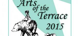Arts of the Terrace honors award winners