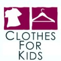 Clothes For Kids celebrates successful Brew & Bluegrass fundraiser