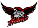 Mountlake Terrace Hawks AAU logo