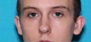 Mountlake Terrace Police seeking public's help in locating stabbing suspect