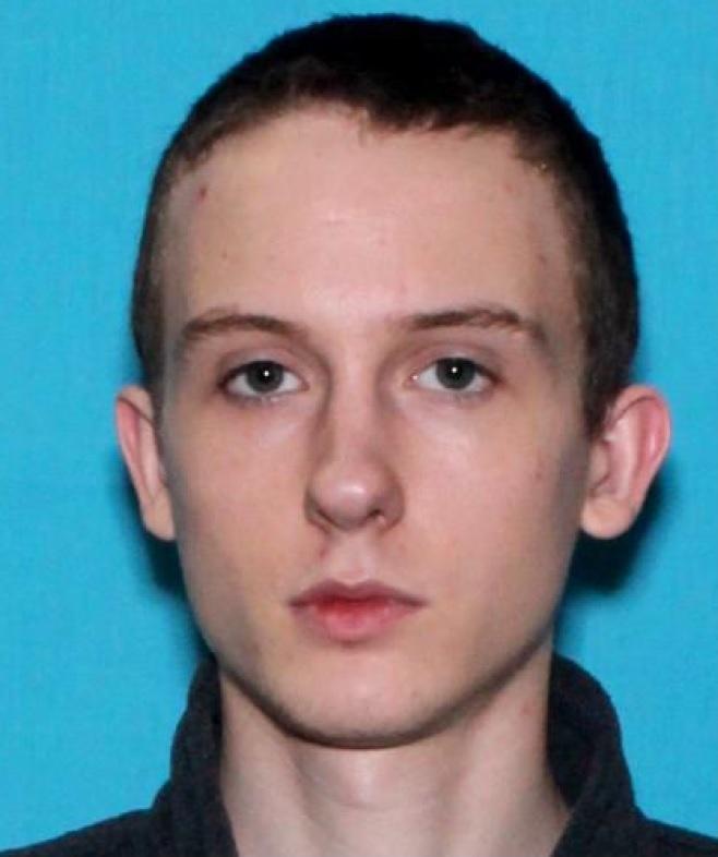 Pueblo Police Look For 15 Year Old Homicide Suspect: Mountlake Terrace Police Seeking Public's Help In Locating