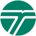 I-405 bus shoulder driving to start on Thursday.