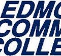 Edmonds Community College to participate in statewide earthquake drill