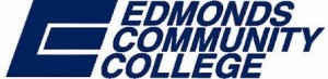Edmonds Community College to host Snohomish County Executive forum on Oct. 15
