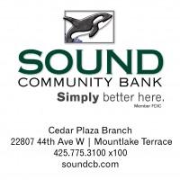 Cedar Plaza Logo-01