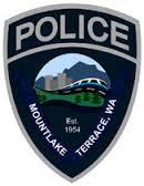 police mlt logo