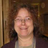 Cheryl DeBoer