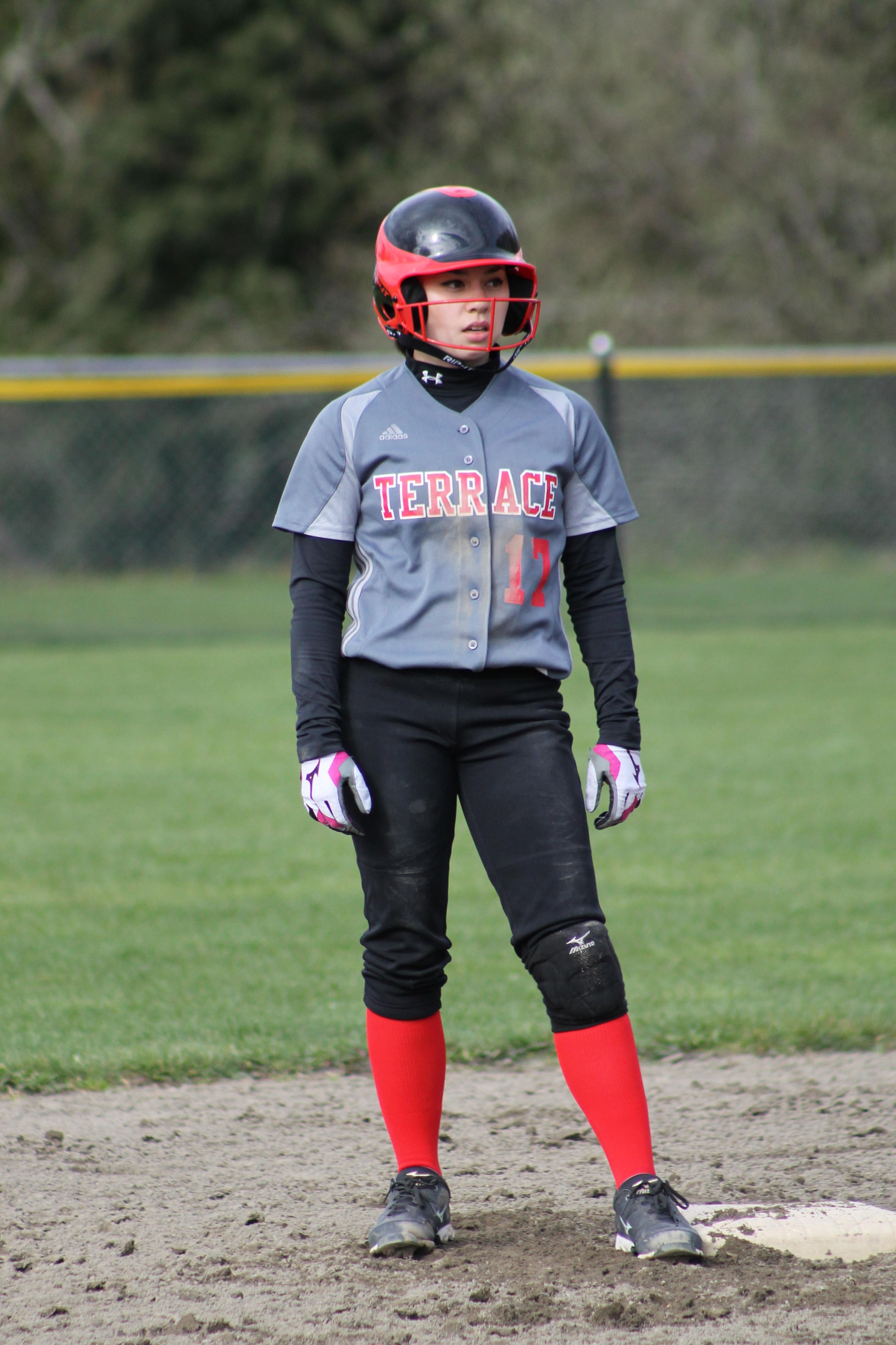 MTHS softball 8 - E-W 6, Mar. 24 002.jpg