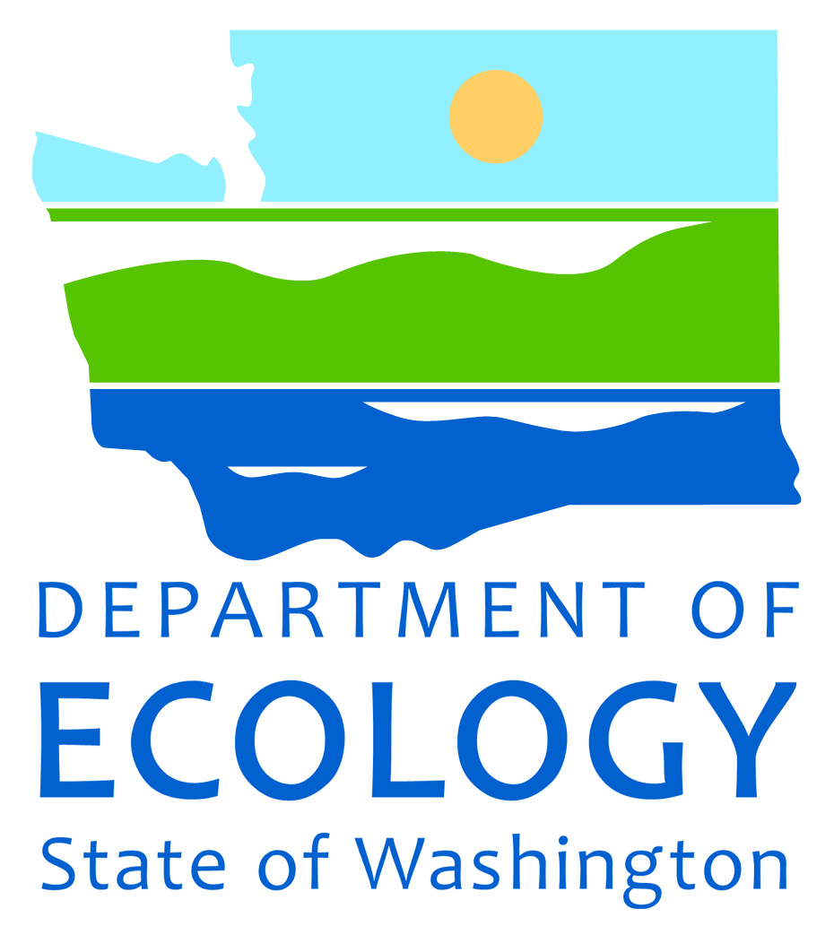 WA-Dept-of-Ecology