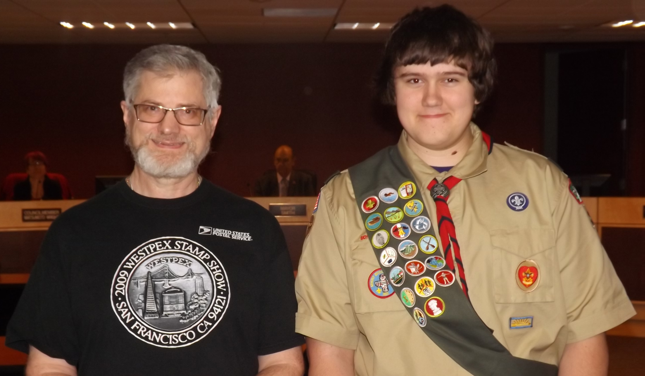 Eagle Scout Candidate Gavin Clark_1 Cropped Resized.jpg