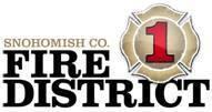 Fire-District-1-logo-1