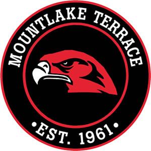 MTHSHawks logo (1)