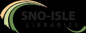 Sno Isle Library