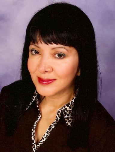 Susan Olmos