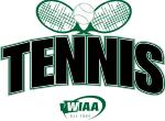 WIAA tennis logo.png