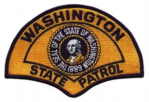 Washington_State_Patrol_patch