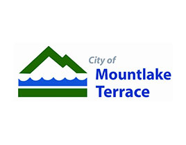 logo_mountlaketerrace
