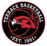 MTHS basketball logo (1).jpg