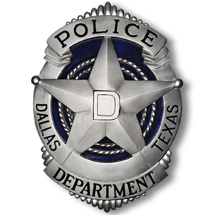 badge-dpd