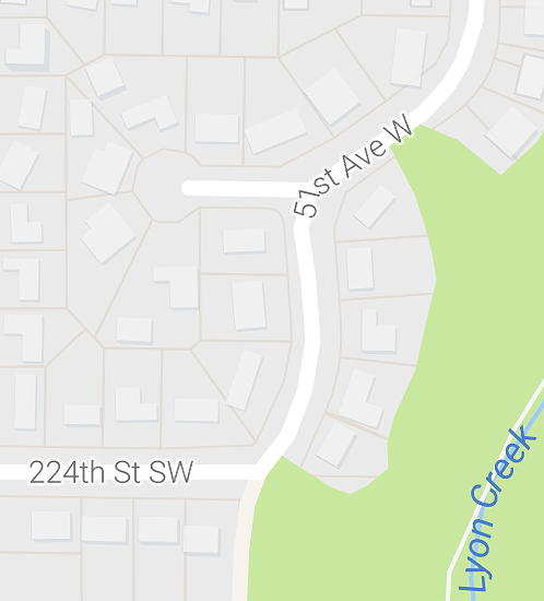 map-224th-and-51st