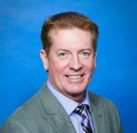 Councilmember Seaun Richards