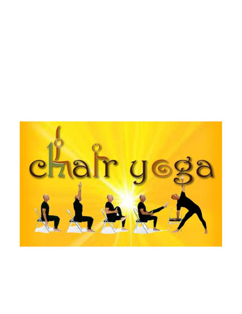 Free Mlt Sr Ctr Chair Yoga Mltnews Com