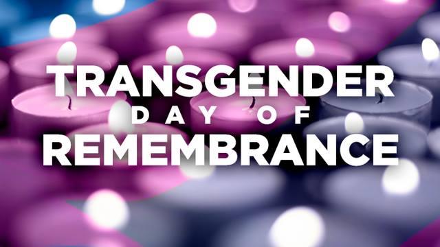transgender sex dating images in St. John