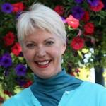 Diane Buckshnis