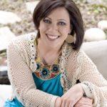 Melinda Knight