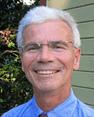 Steve Bernheim