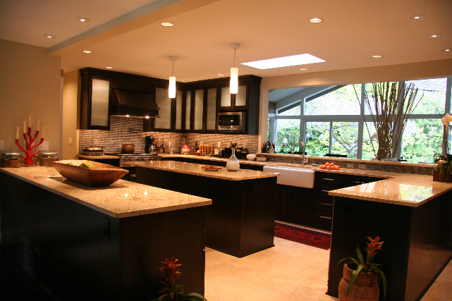 Woodway \'dream kitchens\' tour to benefit Edmonds Center for the Arts ...