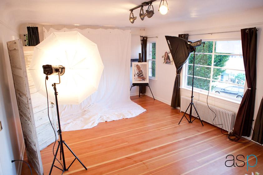 home photography studio ideas joy studio design gallery best design. Black Bedroom Furniture Sets. Home Design Ideas