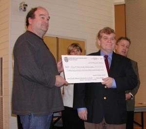 Edmonds City Council Pay