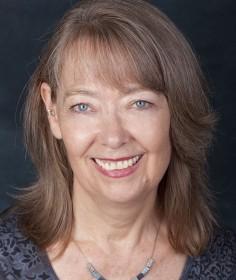Joan Bloom