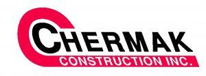 chermak logo