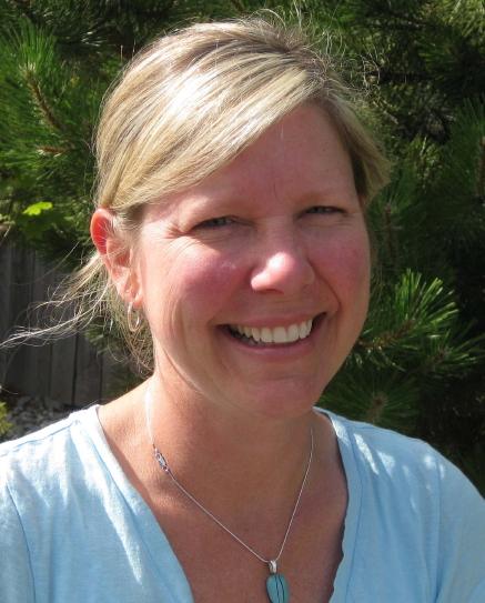 Margo Radovich Joins West Edmonds Co Op Preschool As New Teacher