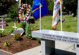 20101026_veterans at cemetery