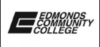 Get free tuition and earn an IT certificate online through Edmonds CC's PACE-IT program