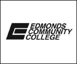 EdmondsCC_Logo_125
