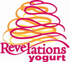 Revelations_LOGO_032911