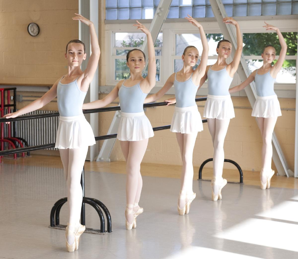 Image Result For First Position Ballet