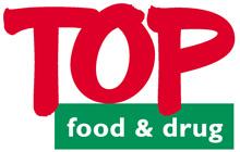 Top-Foods